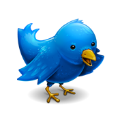 twitterific_logo_enlarged